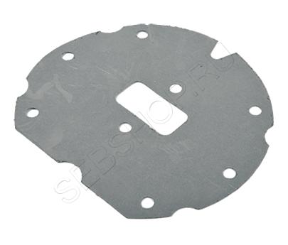 Прокладка бойлера парогенератора TEFAL (Тефаль), ROWENTA (Ровента) графитовая.Артикул CS-00090990