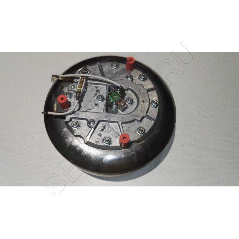 Бойлер парогенератора TEFAL (Тефаль). Артикул CS-00122325
