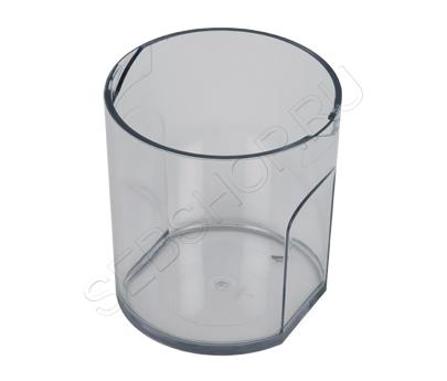 Ёмкость (резервуар) капучинатора кофемашины KRUPS (Крупс). Артикул MS-4A20600